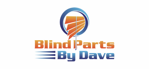 Blind Repairs by Dave